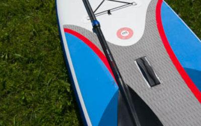 SUP Board kaufen