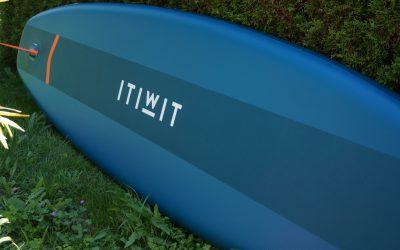 Itiwit SUP Board
