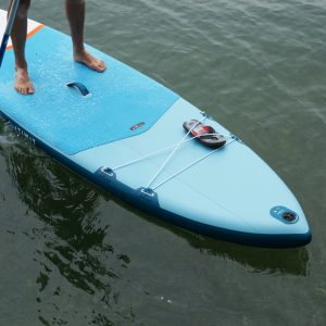 Paddle Board FAQ – Frequently asked questions