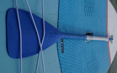SUP Board Decathlon Paddel