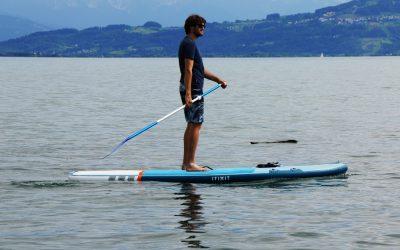 SUP Board Decathlon kaufen