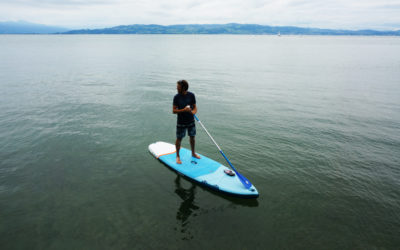 Cheap Paddle Boards for sale